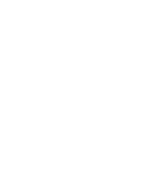 ALEXA Private Cruises - Logo